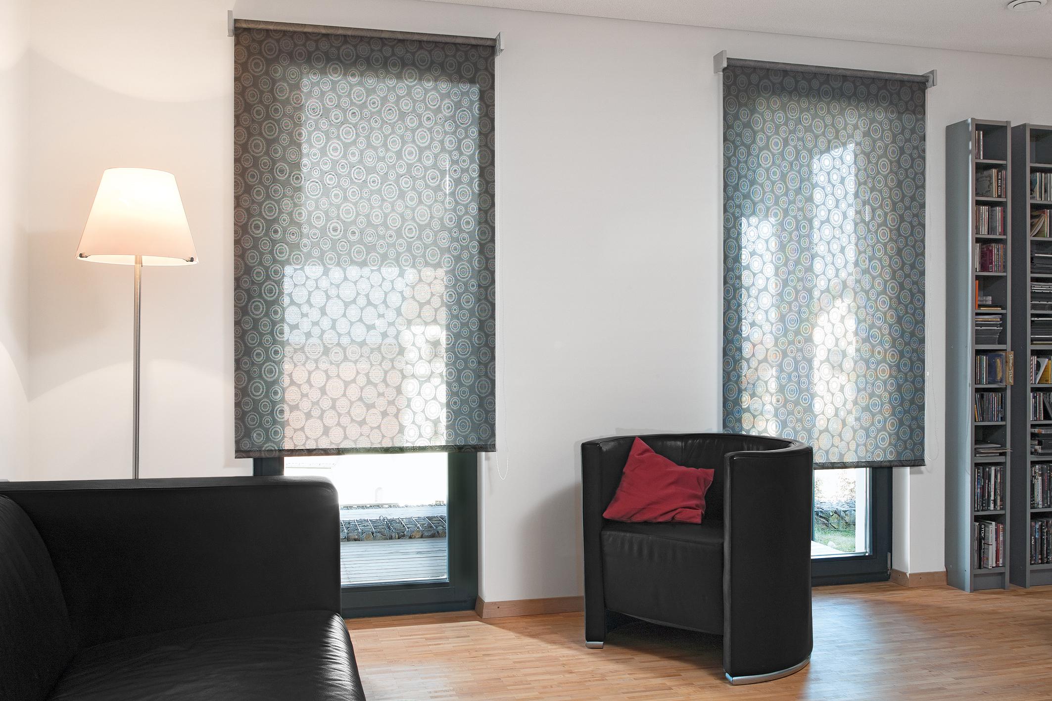 areco spol s r o produkty rolety. Black Bedroom Furniture Sets. Home Design Ideas