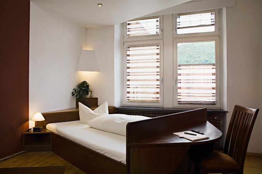 areco spol s r o produkty msk rolety. Black Bedroom Furniture Sets. Home Design Ideas